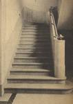 Rue Ravenstein 26-46, Bruxelles, Assurances Trieste (© Bâtir, 75, 1939, p. 78)