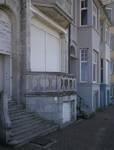 Zeedijk 81, 83 et 85, La Panne, Villas 'Morning Star', 'Montreal', 'La Rafale' et 'La Falaise' au n°87, cette dernière fortement transformée (© T. Verhofstadt, photo 2019)