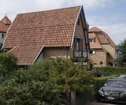 Kykhillweg 15, La Panne, Villa 'Beethoven' (© T. Verhofstadt, photo 2019)
