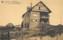 Visserslaan 15, La Panne, Villa 'Les Airelles' (© Collection cartes postales, Yves Dumont - ARCHYVES)
