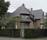 Bortierlaan 24 et Hoge Duinenlaan 25, La Panne,  Villas 'René' et 'Norbert' (© T. Verhofstadt, photo 2019)