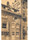 Vuurtorenplein 5, La Panne, Villa 'T'Jana' (© Collection cartes postales, Yves Dumont - ARCHYVES)