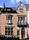 Rue De Crayer 11, Bruxelles Extension Sud, Maison Tschaggeny (© urban.brussels)