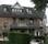 Bortierlaan 26 et 28, La Panne, Villa 'Les Cocorlis' (© T. Verhofstadt, photo 2019)