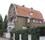 Zeekruisdoornweg 4, La Panne, Villa 'Le Foyer' (© T. Verhofstadt, photo 2019)