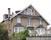 Visserslaan 25, La Panne, Villa 'Les Alouettes' (© T. Verhofstadt, photo 2019)