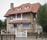 Visserslaan 31, La Panne, Villa 'Les Goelands' (© T. Verhofstadt, photo 2019)