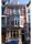 Rue Van Eyck 36, Bruxelles Extension Sud (© urban.brussels)