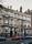 Chaussée de Vleurgat 236, 238 et 240, Ixelles (© urban.brussels)