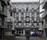 Duinkerkelaan 11, La Panne, Hotel 'Continental' (© T. Verhofstadt, photo 2019)