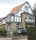 Kykhillweg 19, La Panne, Villa 'Les Brindilles' (© T. Verhofstadt, photo 2019)