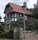 Kykhillweg 22, La Panne, Villa 'Les Clarines' (© T. Verhofstadt, photo 2019)