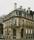 Chaussée de Vleurgat 193, Ixelles (© T. Verhofstadt, photo 2001)