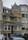 Visserslaan 42, La Panne, Villa 'Les Panicauts' (© T. Verhofstadt, photo 2019)