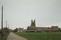 Parochiekerk Sint-Petrus, Loker (© T. Verhofstadt, photo 2001)