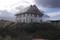 Dumontlaan 4, Koksijde, Villa 'Mieke Hill' (© T. Verhofstadt, photo 2019)