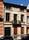 Rue Albert de Latour 30,Schaerbeek (© urban.brussels, 2012)