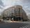 Rue Ravenstein 48-70 et Cantersteen 39-55, Bruxelles, Shell Building (© ARCHistory, photo 2019)