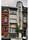 Rue de l'Hôtel des Monnaies 98, Saint-Gilles (© urban.brussels, 2004)